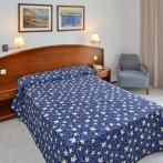 aloe-canteras-full-bed-507-0023.jpg