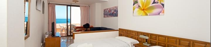 720-Remedios-I-Apartment-311-2.jpg