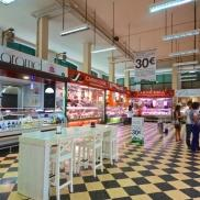 mercado-central-las-palmas-9.jpg