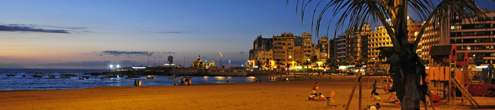 canteras-beach-evening720.jpg