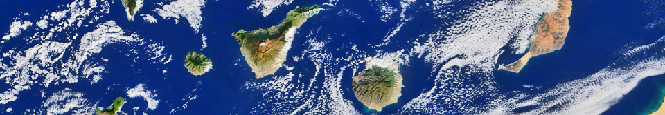 satellite-wether-canary-islands.jpg